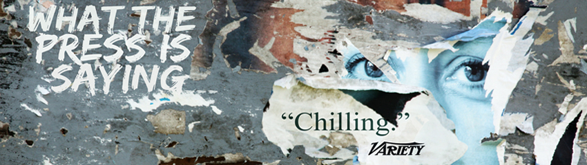 """Chilling"""